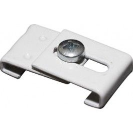 6155 Drop Ceiling Clamp for Flexible Track