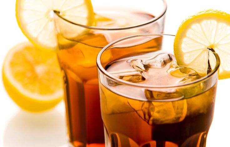 Origin of the Long Island Iced Tea Who really invented the Long Island Iced Tea? There are a few versions… The most popular is that it was invented at the famous OBI (Oak Beach Inn) by Robert Butt....