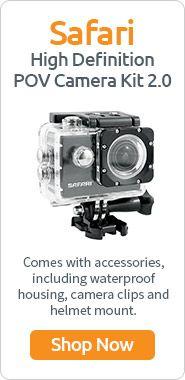 160805 - DJI Osmo Camera  http://bit.ly/2fOwRbXmiketaylorphotoarts