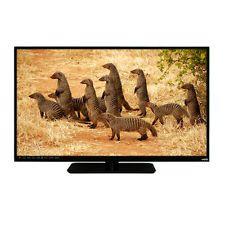 "$469.99 Vizio 47"" E470i-A0 Slim LED Smart TV 1080p HDTV HDMI Built-in WiFi Internet Apps"