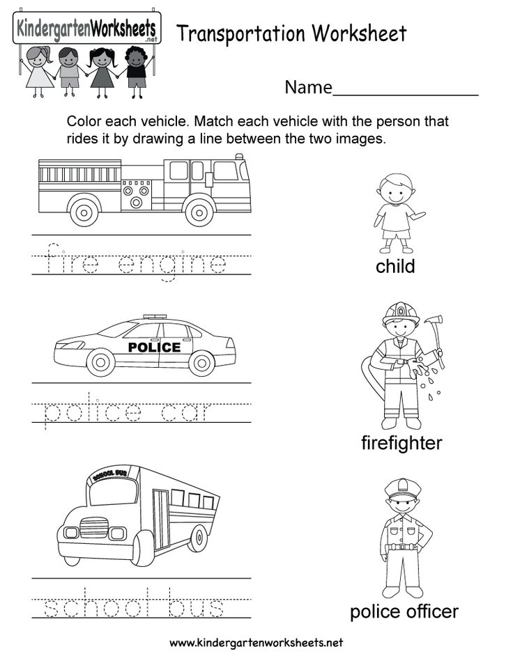 Worksheets For Social Studies : Best images about social studies worksheets and