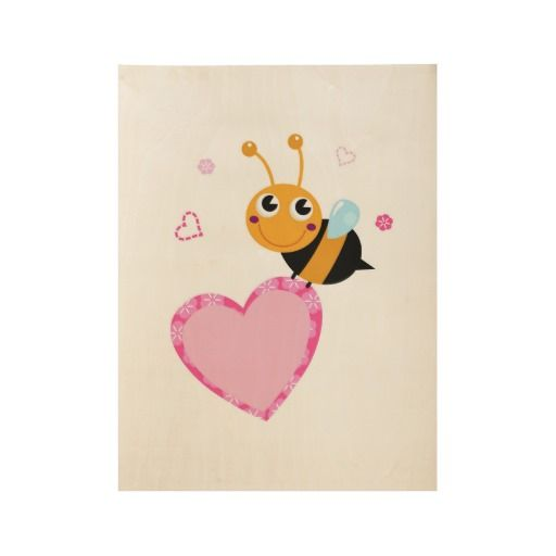 New kids lady bee / New in shop!