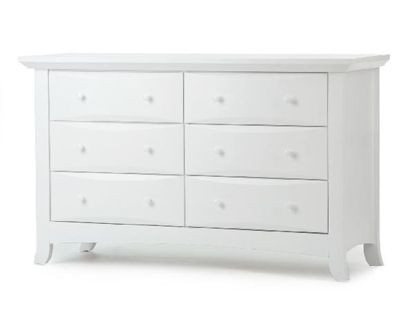 Would Want 5 Drawer Chest Too