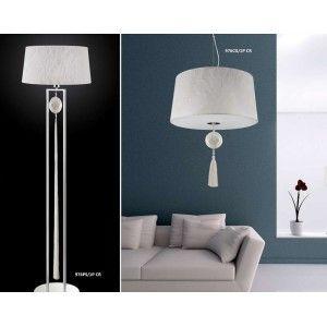 lamparas nacar lamparas de nacar lamparas nacar ajp iluminacion nacar lamparas nacar
