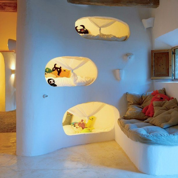 137 best kid rooms & ideas that i like images on pinterest