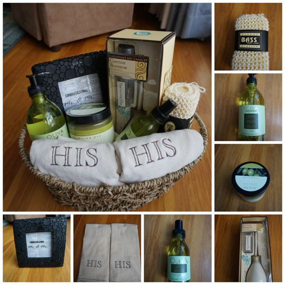 Best Gay Wedding Gifts: 100 Best Cool Ideas Images On Pinterest