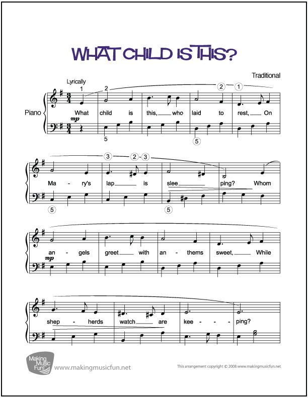 The 25+ best What is music theory ideas on Pinterest M pop music - novation agreement template
