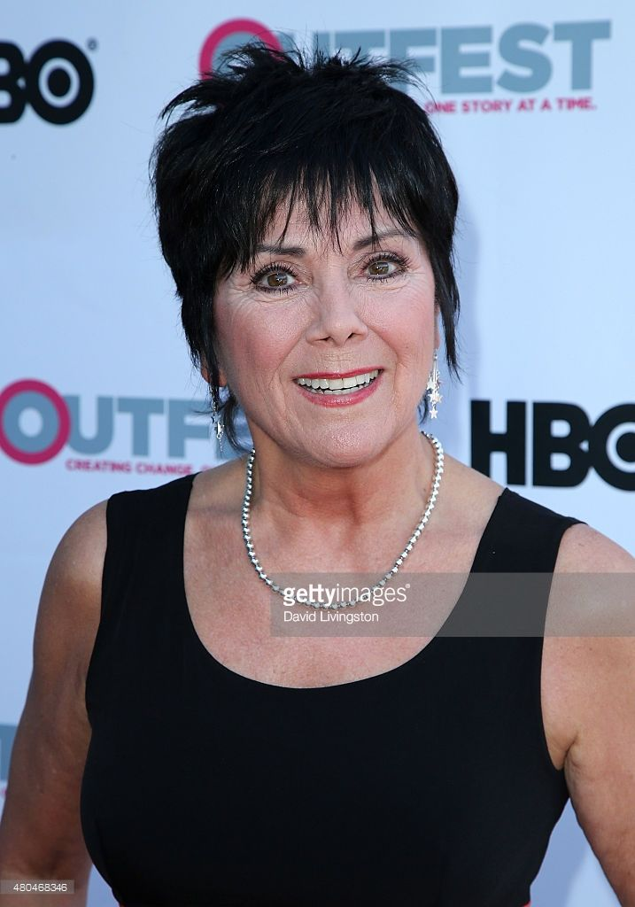 44 best joyce dewitt images on pinterest three 39 s company. Black Bedroom Furniture Sets. Home Design Ideas
