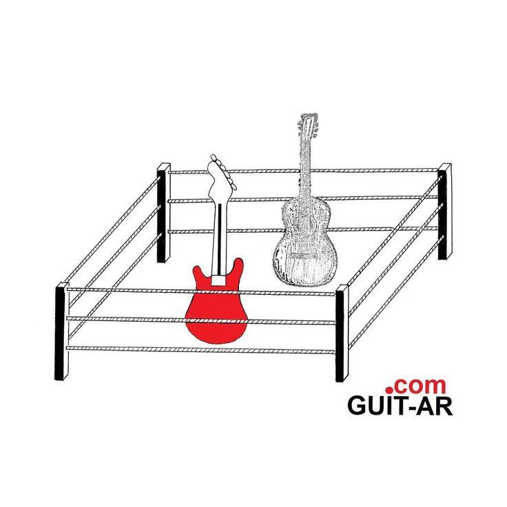 The Wedding Ring 💍 by Juan Ponte.  #ring  #humour #boxing #boxingring #boxer #guitar #guitarra #guitarart #guitarbyjuanponte #illustration #prints #drawing #sketch #graphicdesign #surrealguitar #fender #stratocaster #fendersofinstagram #fendercustomshop #hardrockcafe  #juanponte