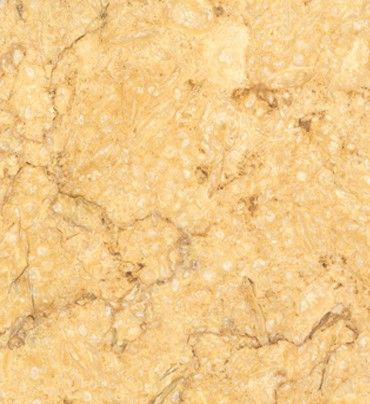 14. Giallo Atlantide 1kg by Xinamarie mosaici  Light yellow marble mosaic tiles