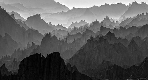 by Zhiqiang Huang