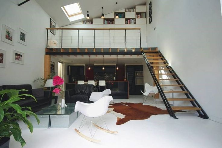 am nager une chambre et des rangements sous pente d co. Black Bedroom Furniture Sets. Home Design Ideas