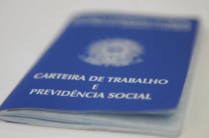 RS Notícias: Brasil perde 1,3 milhão de vagas de emprego formal...
