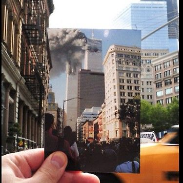 #neverforget THIS is amazing im judging you if you don't repin.