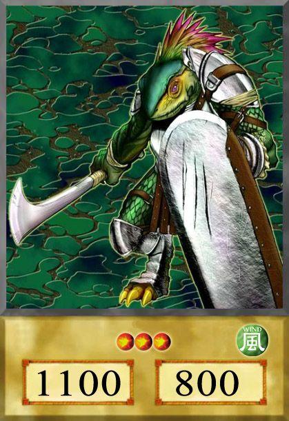 Image - SD.jpg | Yugioh orica Wiki | FANDOM powered by Wikia