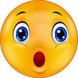 Emoticon Sonriente Triste De La Historieta - Descarga De Over 61 Millones de fotos de alta calidad e imágenes Vectores% ee%. Inscríbete GRATIS hoy. Imagen: 46948693