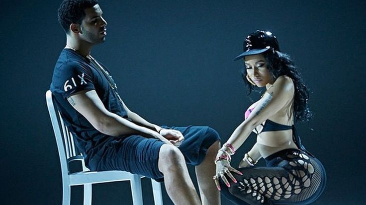 Drake, Nicki Minaj And Kendrick Lamar To Headline Wireless Festival 2015