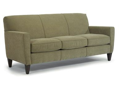 Cardis Furniture 100269554 Living Room Sofas