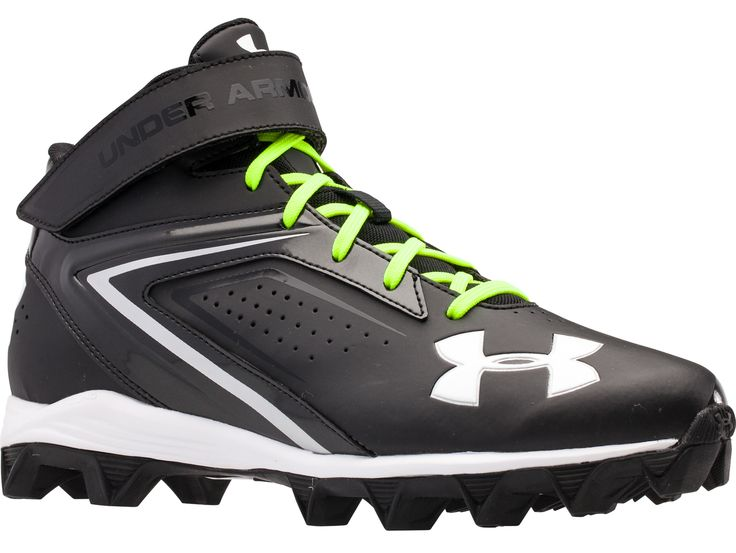 under-armour-crusher-rm-men-s-football-cleats-