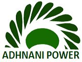 Adhnani Power is one of the top mostPower Generation and Distribution Services in India. There are so many companies who wants good power generation and distribution services, so their work doesn't stop because of power supply.