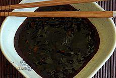 Японский соус Терияки.
