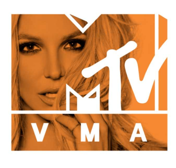 MTV anuncia show de Britney Spears no VMA 2016 - Estrelando
