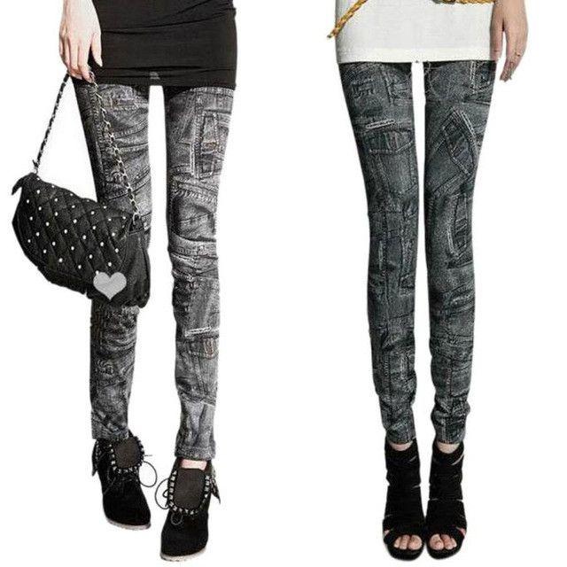 Best 25+ Women\'s slim jeans ideas only on Pinterest   High rise ...