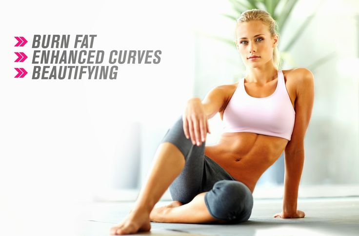 Excess fat in the body causes a lot of problems – high blood pressure, high sugar levels, and risk for cardiovascular disease. The health risks are reason enough to motivate you to lose weight. However,