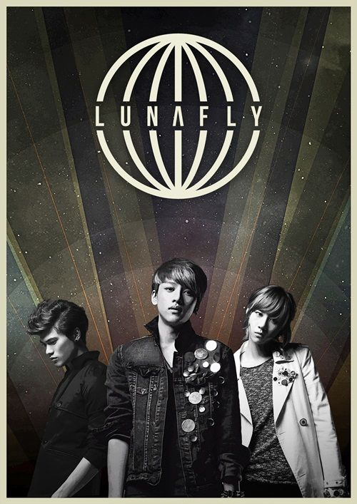 LUNAFLY love them!!!!!