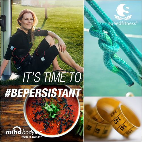 #mihabodytecII #speedfitness #safe #emstraining #electrostimulation #20minutesworkout #wholebodyworkout #mosteffectiveworkout #ever #madeingermany #innovation #fitness #wellness #bodyshaping #beauty #bepersistant
