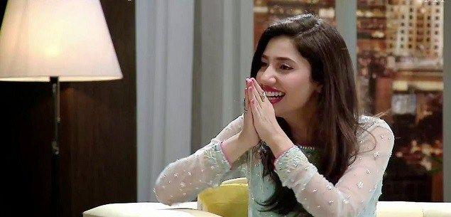 Mahira khan age, husband, divorce, dramas movies list, scandals