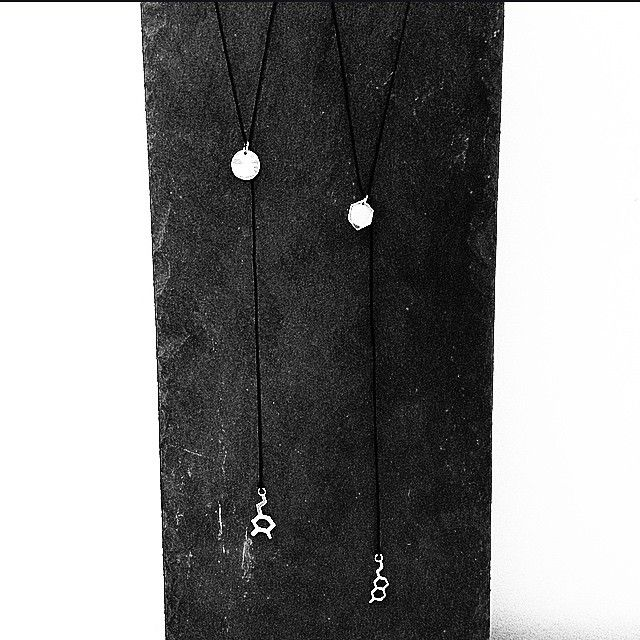 andresco-jewelry-14.jpg 640×640 pixels