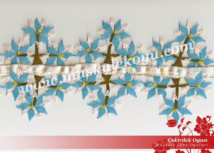 6802343cekirdek_oyasi_b1.jpg