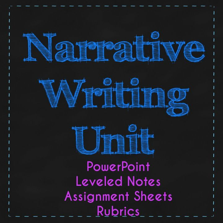Writing   Lessons   Tes Teach impitoyable clint eastwood critique essay