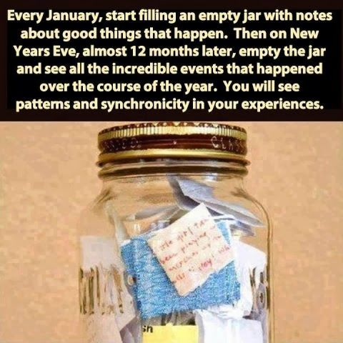 I'm totally doing this!