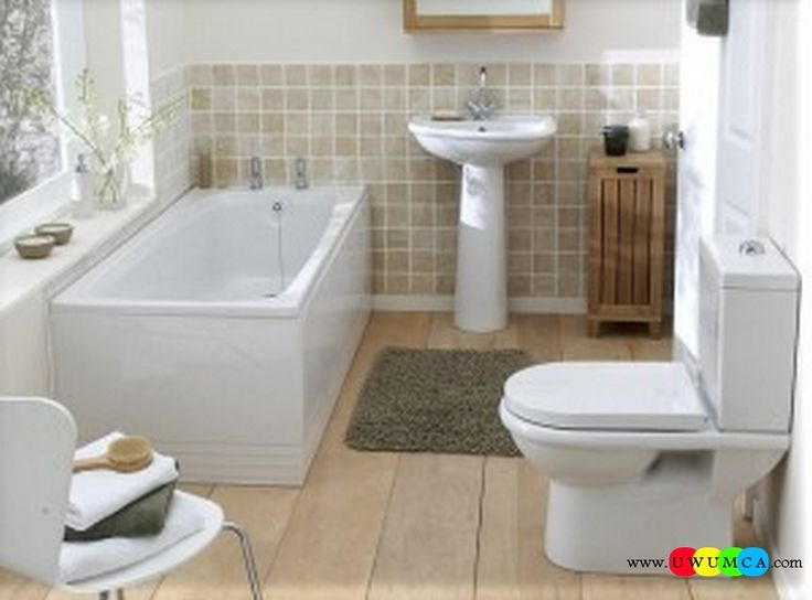 Bathroom:Improve MLS Listing By Adding A Bathroom Top 10 Common Bathroom Remodel Design Mistakes Bathrooms Remodeling Ideas Bathroom Makeover Renovation Common Bathroom Remodel Design Mistakes and How to Avoid Them