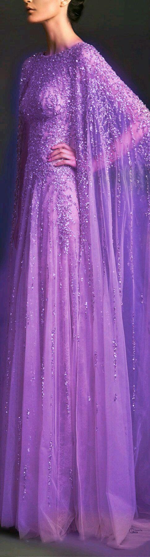 Mejores 274 imágenes de Dress en Pinterest | Baile de graduación ...