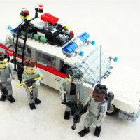 LEGO-Cars-80s-Shows-Movies-w-1