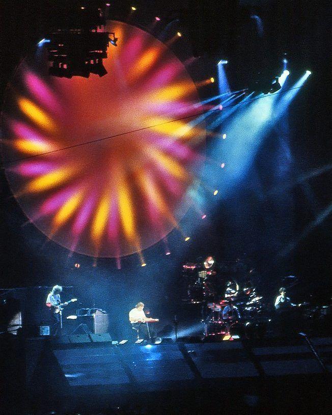 "231 curtidas, 5 comentários - David Gilmour Brasil (@david_gilmour_brasil) no Instagram: ""Pink Floyd, Wembley Stadium, 1988  #pinkfloyd  #pinkfloydfan  #pinkfloydfans #davidgilmour…"""