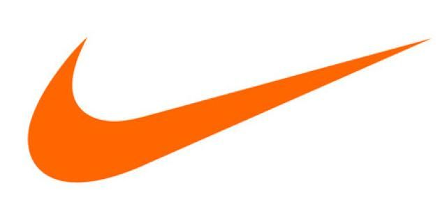 Company Mission Statements - Complete List of World's Largest Retail Missions: Nike Company Mission Statement - About Inspiration, Innovation & World Athletes