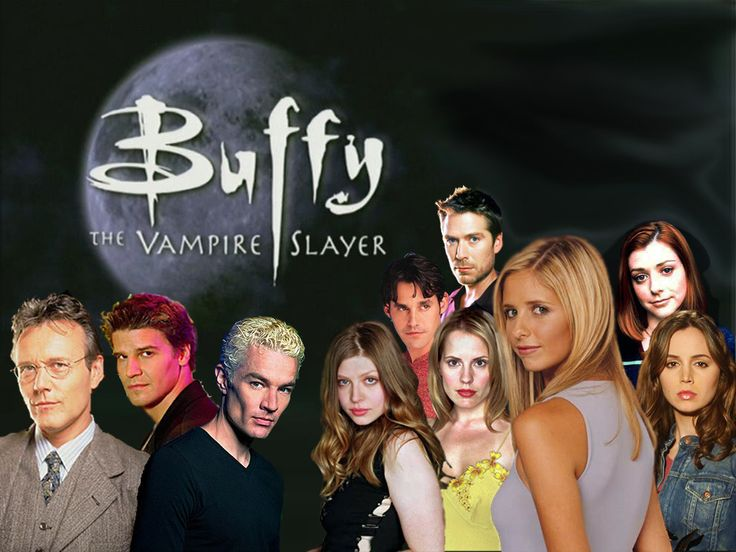 20th Century Fox has altered Buffy The Vampire Slayer for revamped reruns, and creator, Joss Whedon, is furious about it.