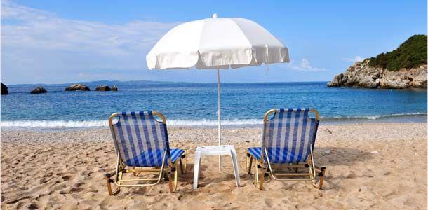 Parga - http://www.rantapallo.fi/kreikka/parga/ #kreikka #parga #greece