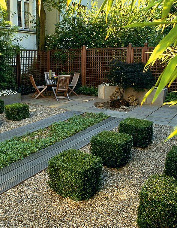 ber ideen zu einfahrt landschaftsbau auf pinterest. Black Bedroom Furniture Sets. Home Design Ideas