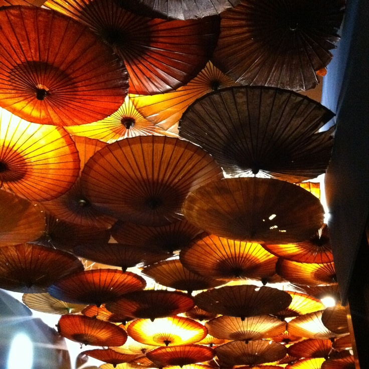 Restaurant Dynasty Amsterdam, The Netherlands