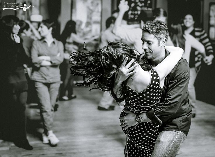 Learn How to Dance Bachata Well, Improve Bachata & Become a Really Good Bachata Dancer