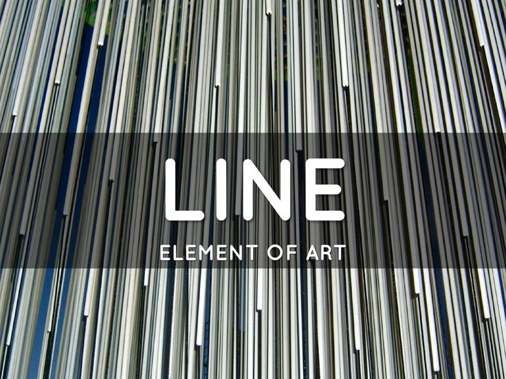 Art Element Of Line : Best images about lines on pinterest illusions zelda