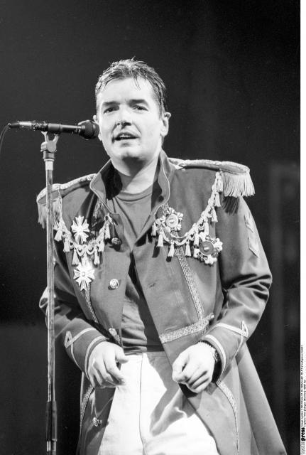 Falco (österreichischer Popsänger)