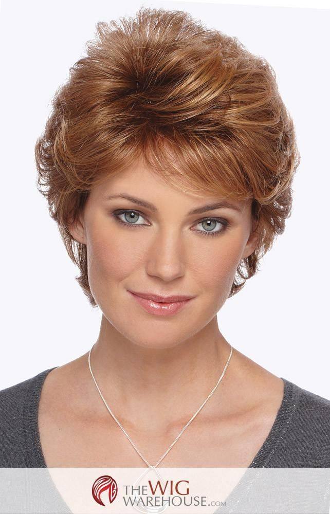 2 layered haircuts by estetica designs synthetic wigs buy at 5159
