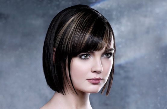 Hairstyles 2019: 21 Best Images About New Ideas For Hair Spring 2014 On