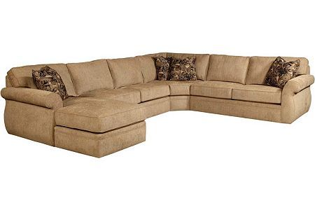 1000 images about couches on pinterest upholstery for Affordable furniture franklin la